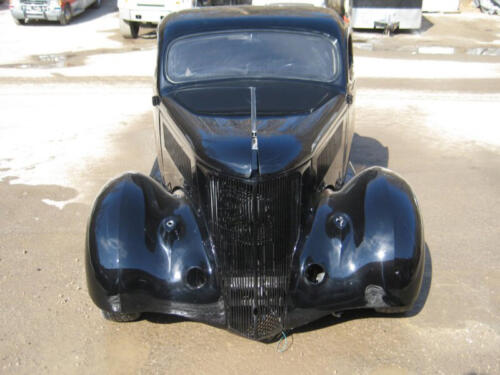 1936-Ford-3