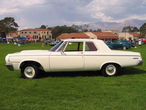 1964_Dodge_360-1
