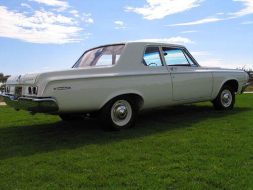 1964_Dodge_360-2