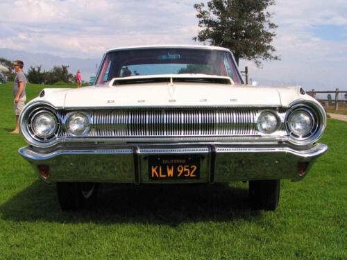 1964_Dodge_360-3