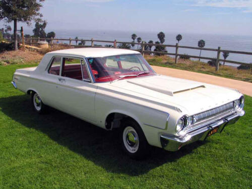 1964_Dodge_360-6