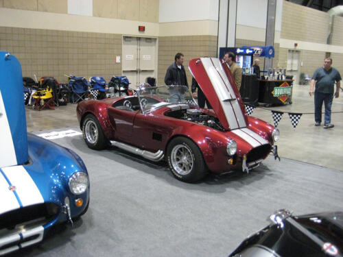 1965-Cobra-Bittel-1