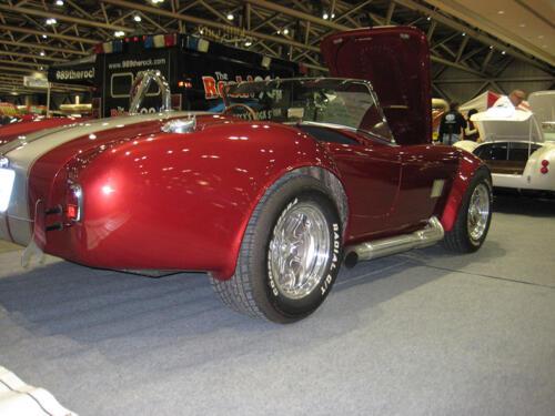 1965-Cobra-Bittel-2