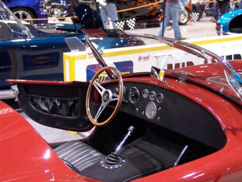 1965-Cobra-Brian-10