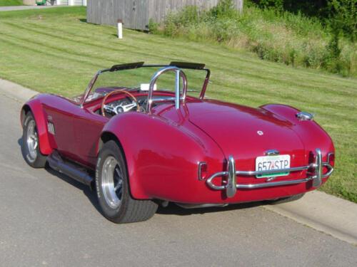 1965-Cobra-Brian-3