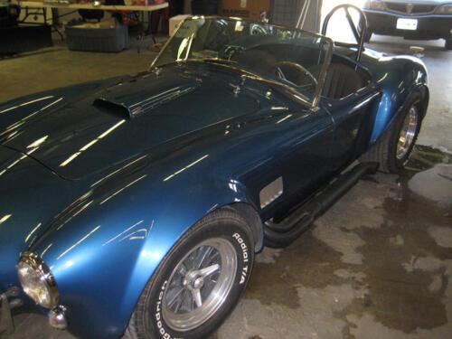 1965-Cobra-Drew-2
