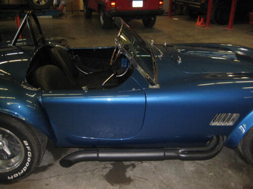 1965-Cobra-Drew-6