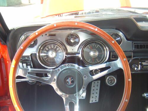 1965-Mustang-8