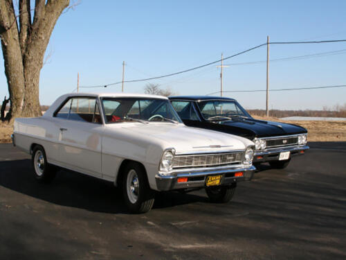 1966-Nova-10