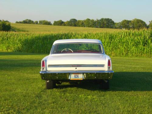 1966-Nova-6