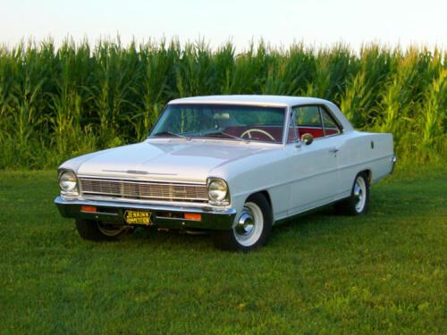 1966-Nova-8