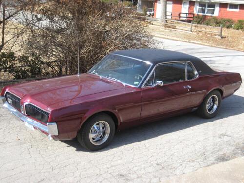 1967-Cougar-2
