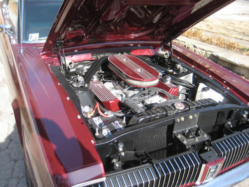 1967-Cougar-3