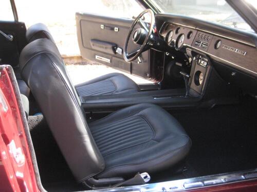 1967-Cougar-4