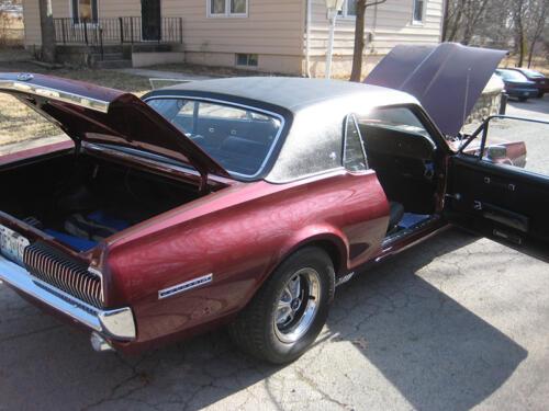 1967-Cougar-6