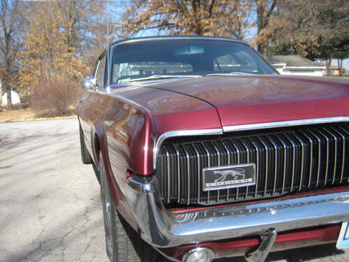 1967-Cougar-7
