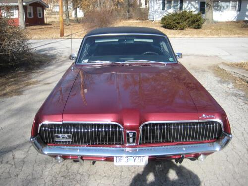 1967-Cougar-8