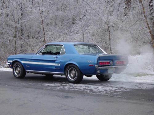 1968-Cali-Special-1