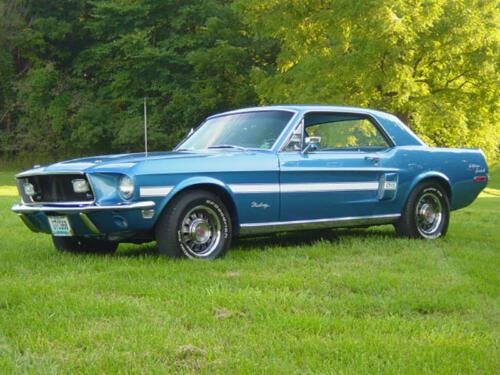 1968-Cali-Special-10