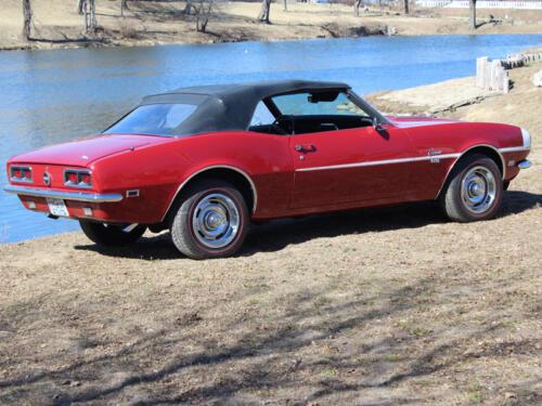 1968-Camaro-5
