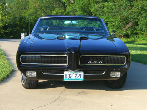 1969-GTO-1