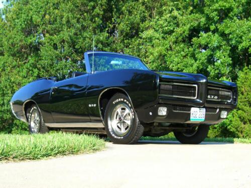 1969-GTO-10