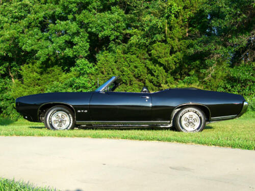 1969-GTO-4