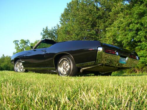 1969-GTO-5