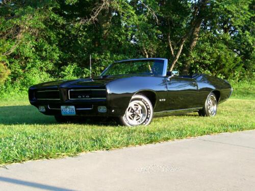 1969-GTO-6