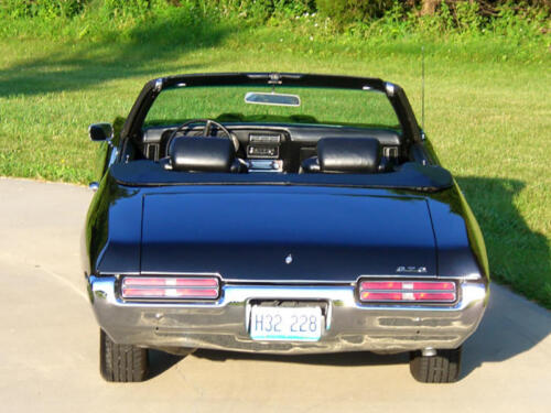 1969-GTO-9