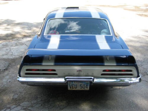 1969-TransAm-5