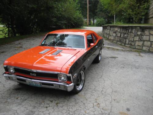 1970-nova-2
