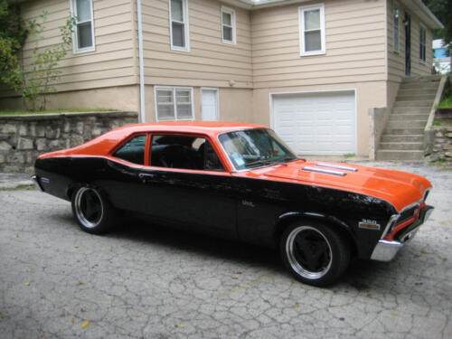 1970-nova-3