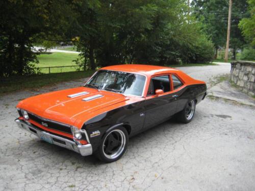 1970-nova-6