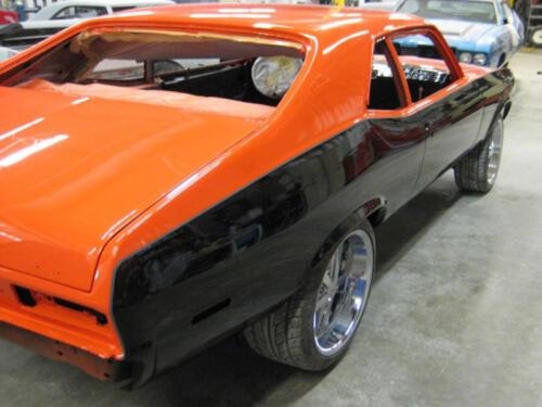 1970-nova-7
