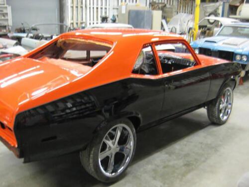 1970-nova-8