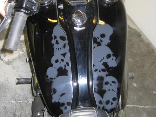 2002-Harley-03