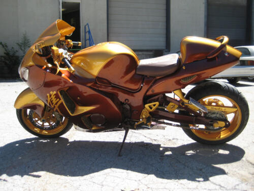 2007-Hayabusa-06