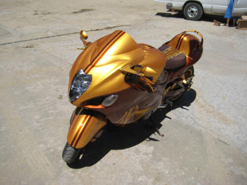 2007-Hayabusa-08