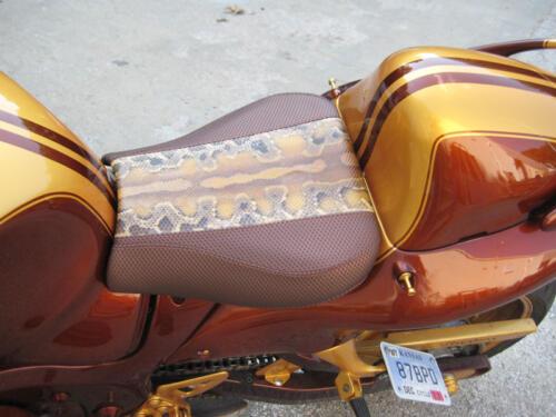 2007-Hayabusa-09