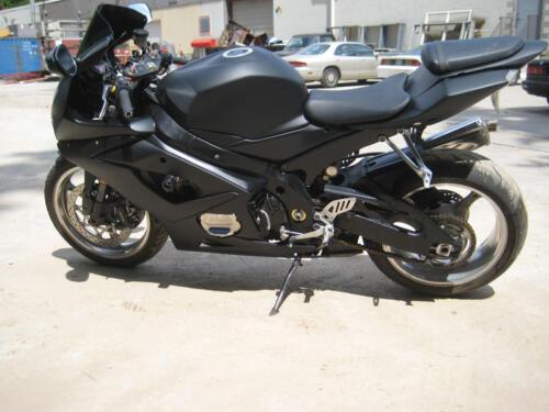 2007-gsxr-04