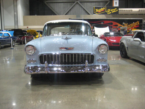 55-Chevrolet-10