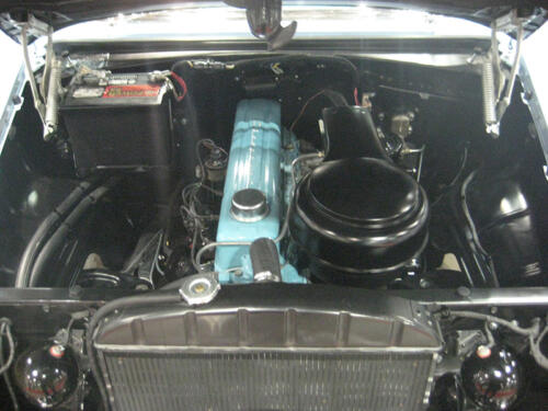 55-Chevrolet-11