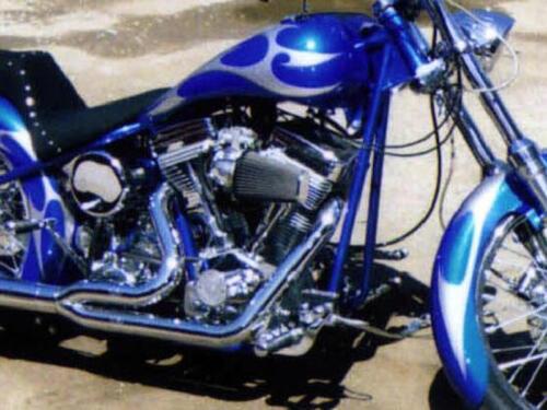 Blue-Harley-01