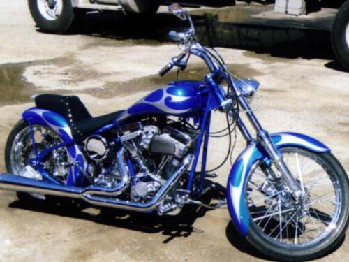 Blue-Harley-02