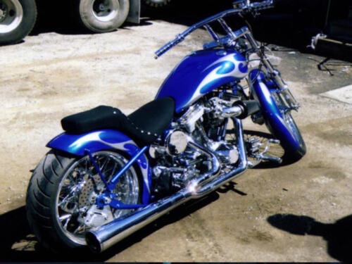 Blue-Harley-03
