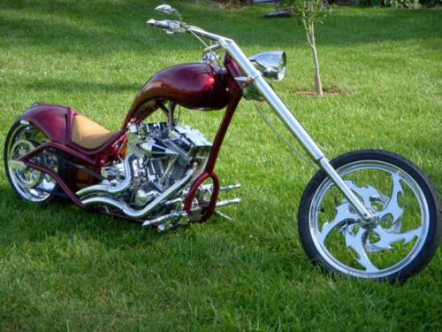 Chopper-04