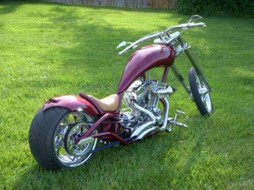 Chopper-05