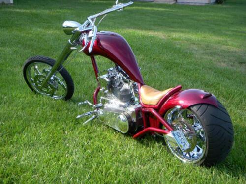 Chopper-07