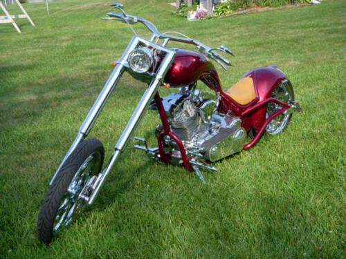Chopper-08